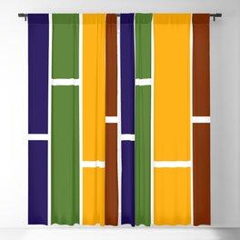 ColorUp Blackout Curtain