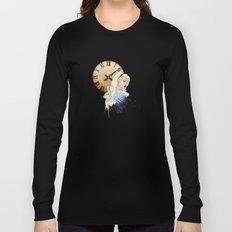 Tardy Long Sleeve T-shirt