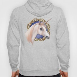 Unicorn Dreams Hoody
