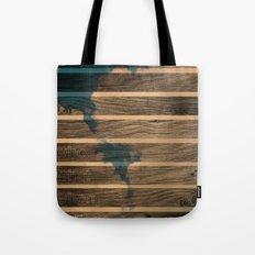 define Tote Bag