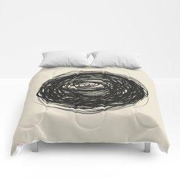 Dark Sun Comforters