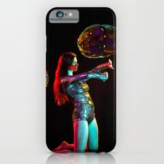 Rainbow Spell iPhone 6s Slim Case