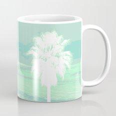 I love Cali! Mug