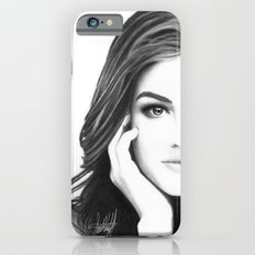 Lucy iPhone 6s Slim Case