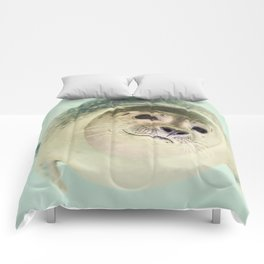 Little Buddy Comforters