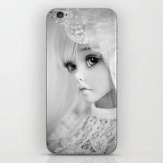 Ever iPhone & iPod Skin