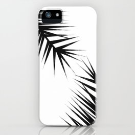 Geometric Abstract #minimalist 14 iPhone Case