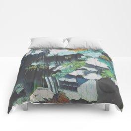 LEXOMIL Comforters