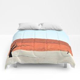 Deadvlei VIIII Comforters