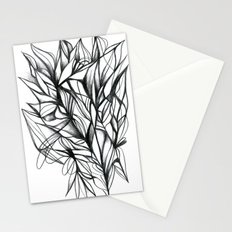 D16 Stationery Cards