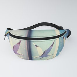 The Collection #2 Fanny Pack