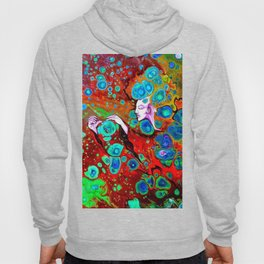 Atomic Witch Hoody