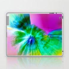 Poppies Reborn Laptop & iPad Skin