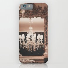 L'Appartement Slim Case iPhone 6s