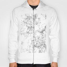 Artificial Constellation 200.03.4252 Hoody