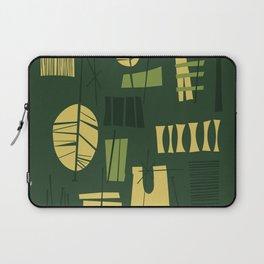 Molokai Laptop Sleeve