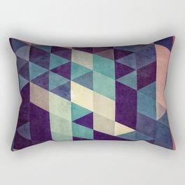 cryyp Rectangular Pillow
