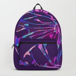 Plasma Ball Backpack