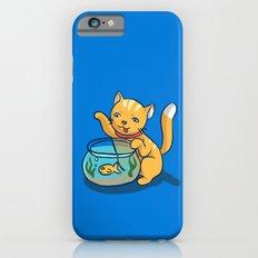 Mischief iPhone 6s Slim Case