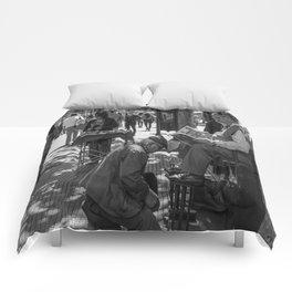 Estilo de vida - Santigo/Chile Comforters