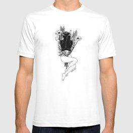 Pure Morning T-shirt