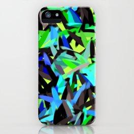 WooHoo iPhone Case