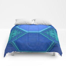 Solemn Comforters