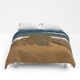 Summer holiday Comforters