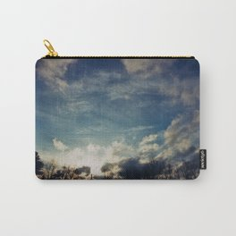 Windswept Carry-All Pouch