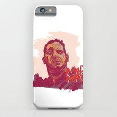 Mad Max iPhone 6s Slim Case