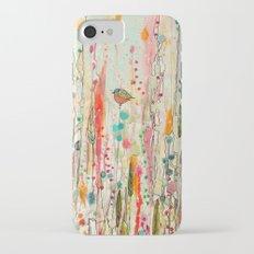 this strange feeling of liberty Slim Case iPhone 7
