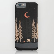 Feeling Small... iPhone 6 Slim Case