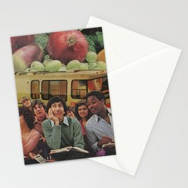Winnebago Stationery Cards