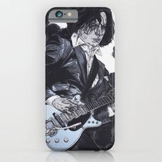Jack White III Slim Case iPhone 6s