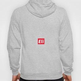Eli Hoody