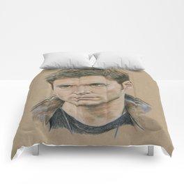 Dean Comforters
