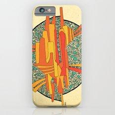 - cosmosigner_01 - iPhone 6s Slim Case