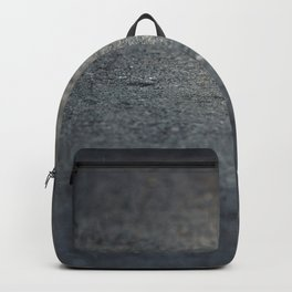 Grow old Backpack