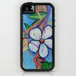 Serendipity iPhone Case