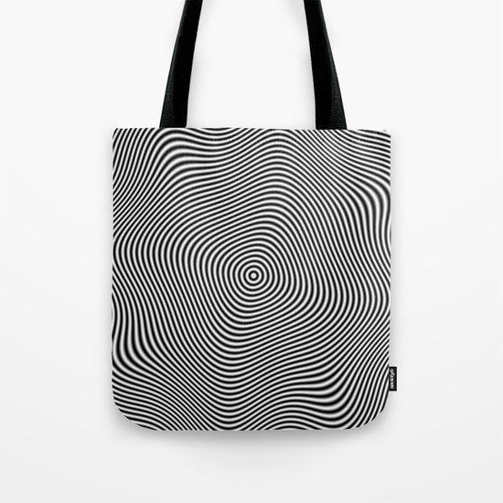 mr3 Tote Bag