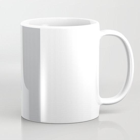 The Literal Adventures of... Mug