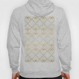 Art DECO - Mix & Match with Simplicity of Life Hoody