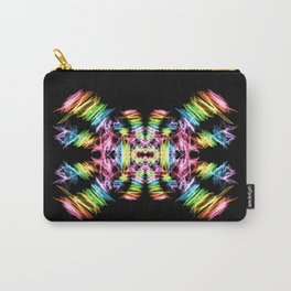 Rainbow Vocals Carry-All Pouch