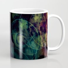Kindled Spirits Mug