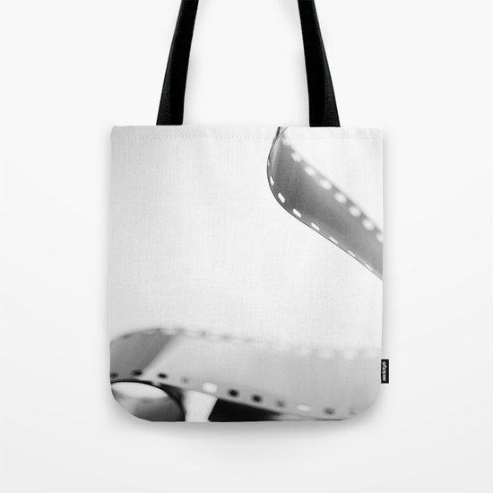 Film  Tote Bag