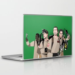 You Called Laptop & iPad Skin