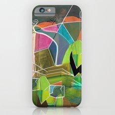 Irvanima iPhone 6s Slim Case
