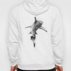 Shark II Hoody