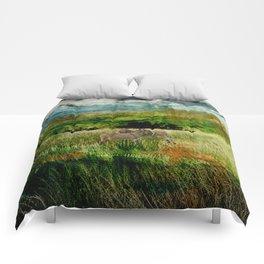 eine Kleine Geschichte über die Liebe#3 Comforters