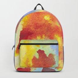 Guajara Backpack